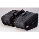 Soft Luggage & Tank Bags