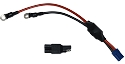 Micro Start Battery Harness Kit