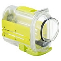 Contour-GPS Waterproof Case