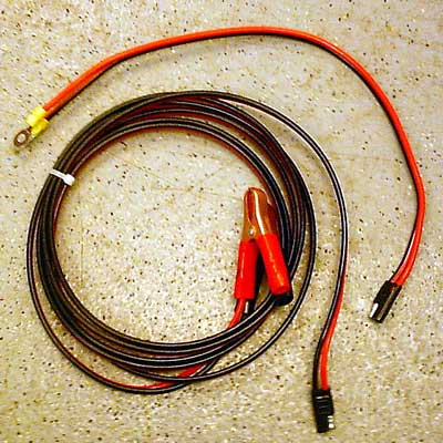 Jumper Cables Page 2 Honda Shadow Forums Shadow