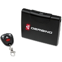 Gerbing's Core Heat 7V Lithium Battery With Remote Control