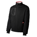 Gerbing's Core Heat Battery Powered Jacket - Mens