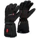 Gerbing Battery Powered S3 Gloves