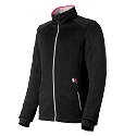 Gerbing's Core Heat Battery Powered Jacket - Women's