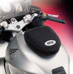 Givi T409 MAGNETIC TANK POCKET