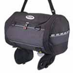 Givi T418 48 Lt VOYAGER ROLL/TAIL PACK