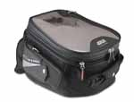 Givi T480 EASYLOCK LARGE TANKBAG