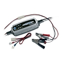 CTEK - US 3300 Battery Charger