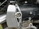 1150GS Rear Master Cylinder Guard