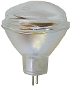 PIAA 1100X Replacement Bulb - 70215