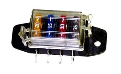 centech fb 4 atc fuse block