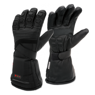 Gerbing T5 Hybrid Heated Gloves