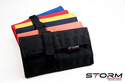 Storm Tool Roll