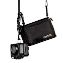 BlackRapid SnapR20 Camera Bag / Strap