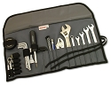 CruzTOOLS RTB1 RoadTech BMW Tool Kit