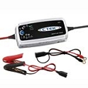 CTEK - US 7002 Battery Charger
