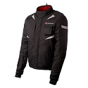 Gerbing EX Heated Jacket - 12V