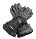 Gerbing's T5 Hybrid Heated Gloves