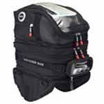 Givi T426 EASYBAG LARGE TANKBAG