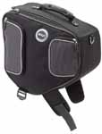 Givi T496 SCOOTER TUNNEL BAG