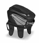 Givi T475 X-STREAMTANK BAG