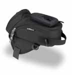 Givi T481 EASYBAG MINI TANKBAG