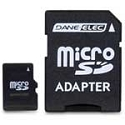 Micro SD 8GB Memory Card