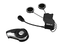 Sena 20S EVO Bluetooth Headset - Single