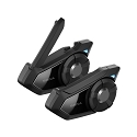 Sena 30K Bluetooth Headset - Dual Pack
