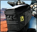 Wolfman Tank Bag - Enduro