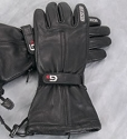Gerbing's Heated Gloves - G3 - Clearance
