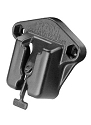 RAM LOCKING BELT CLIP BASE RAP-304