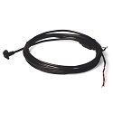GARMIN Zumo Motorcycle Power Cable 010-10861-00