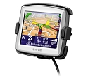 TomTom ONE Holder RAM-HOL-TO7U