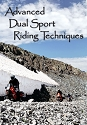Dual Sport Riding Techniques - Advanced