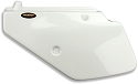 DR250-DR350 Side Panels 1990-1999
