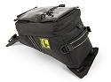Wolfman Tank Bag - Blackhawk