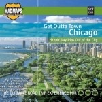 Get Outta Town - IL, Chicago Map