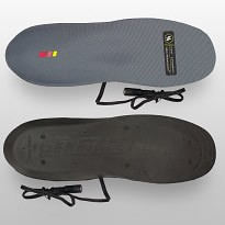 Gerbing's Heated Insole