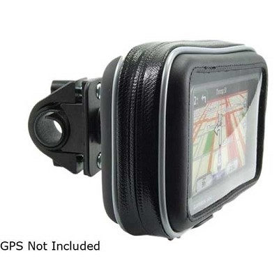 Water Resistant GPS Holder