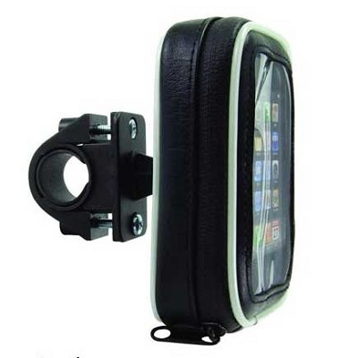 Water Resistant Smartphone Holder
